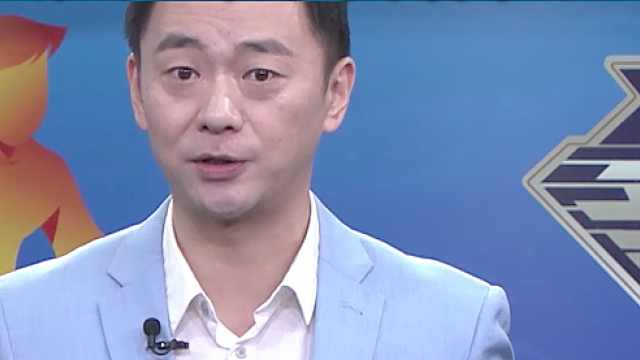 孙兴慜有哪些优点值得国足员学习?