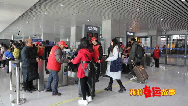 这些宜昌人春节没有假期!