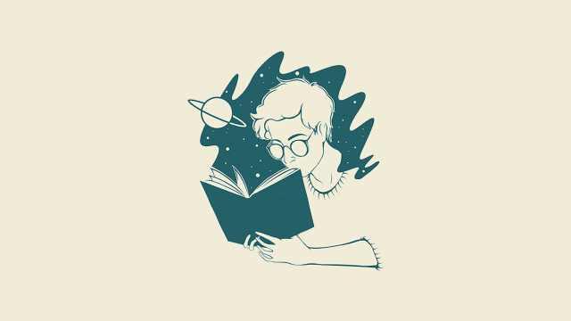 叔本华教你——《如何阅读更有效》