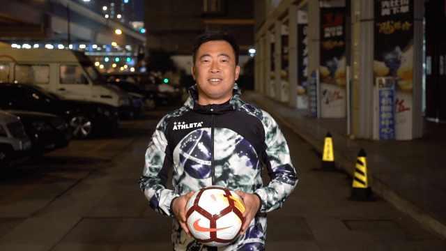 杭州小伙十年收藏上千件球衣