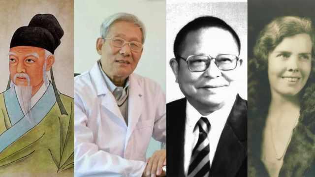 动筋针法2:中医对西医的拿来主义