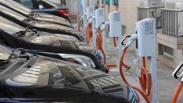锂电池行业的投资逻辑