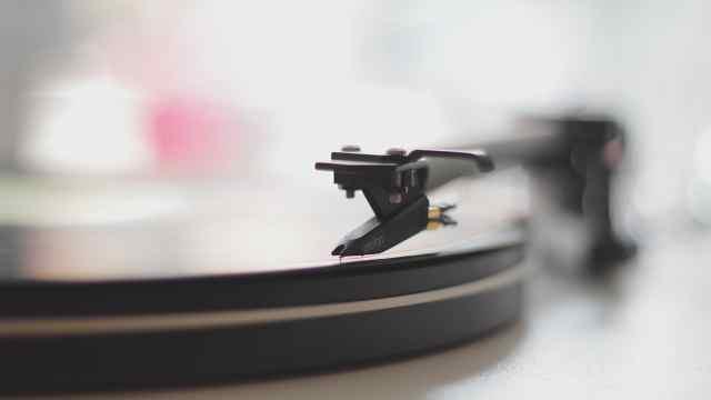 合唱让我重新认识音乐