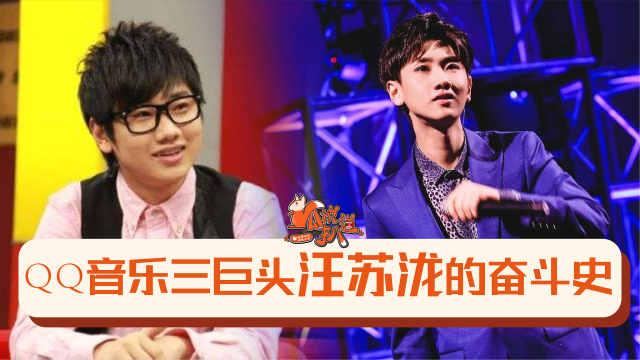 王源说:网络歌手就不配有姓名?