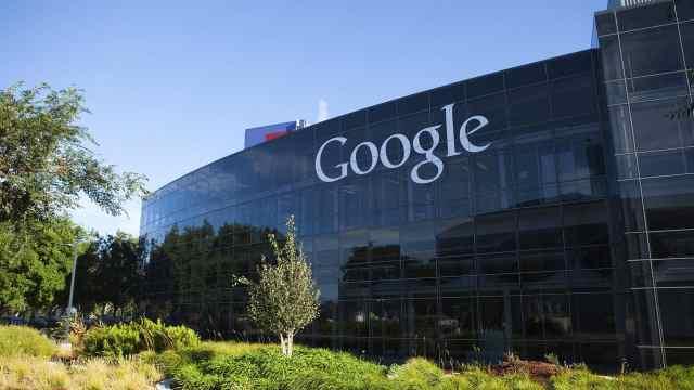 Google Play支持华为荣耀多款