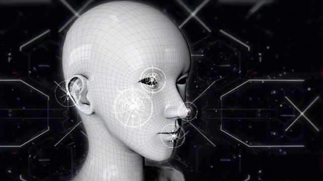 三星AI遭到了安全质疑,是否可靠?