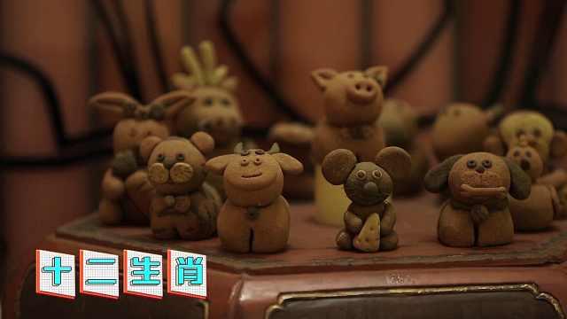 来到台湾体验香艺文化
