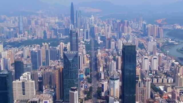 东京核心5区房产投资价值大起底
