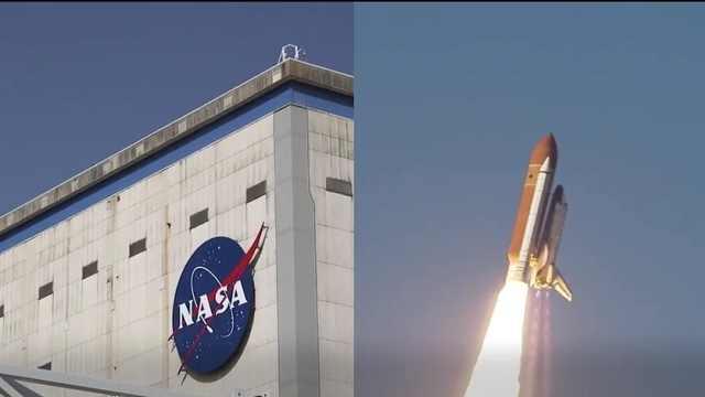 50年过去,NASA为何没能重返月球?