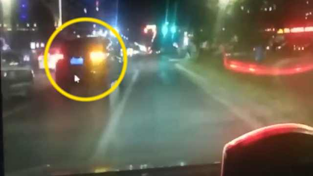 他毒驾肇事弃车逃,为找车报警求助