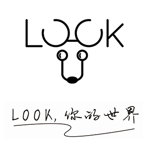 LOOK视频