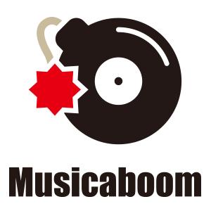 音乐大爆炸