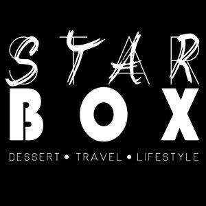 STARBOX人物