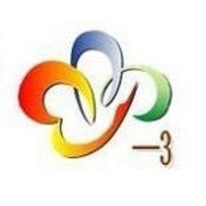 汤包TV3