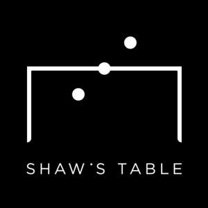 肖先生的餐桌