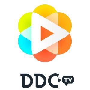 DDCtv