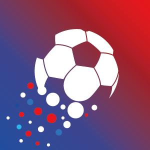 乌拉世界杯