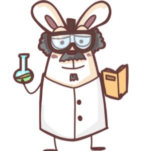秒兔为虾米
