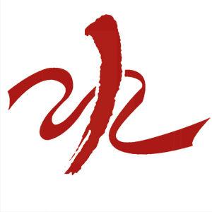习水县融媒体中心