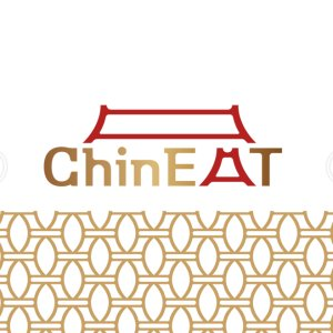 ChinEAT