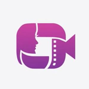 女记者短视频大赛