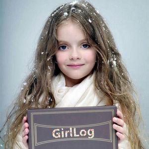 GirlLog