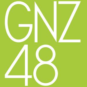GNZ48官方账号