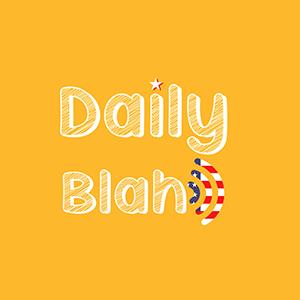 DailyBlah