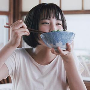 菜菜美食日记